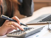 Accountants and financial advice: avoid or fill a void?