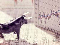 Beware the bull trap: sentiment improves, but fundamentals unchanged