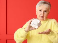 Baby boomer personal finances hit hard by COVID-19