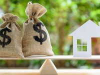 Australians postpone mortgage pain as value of home loan repayment deferrals mounts