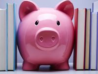 Why improving financial literacy could open the door to advice