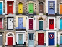 Consumers hold the key – but which door will they open?