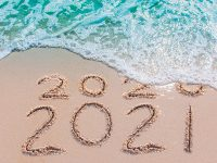 A year to remember, or a year to forget? CoreData's review of 2020