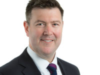 Licensee growth in a time of shrinking adviser numbers